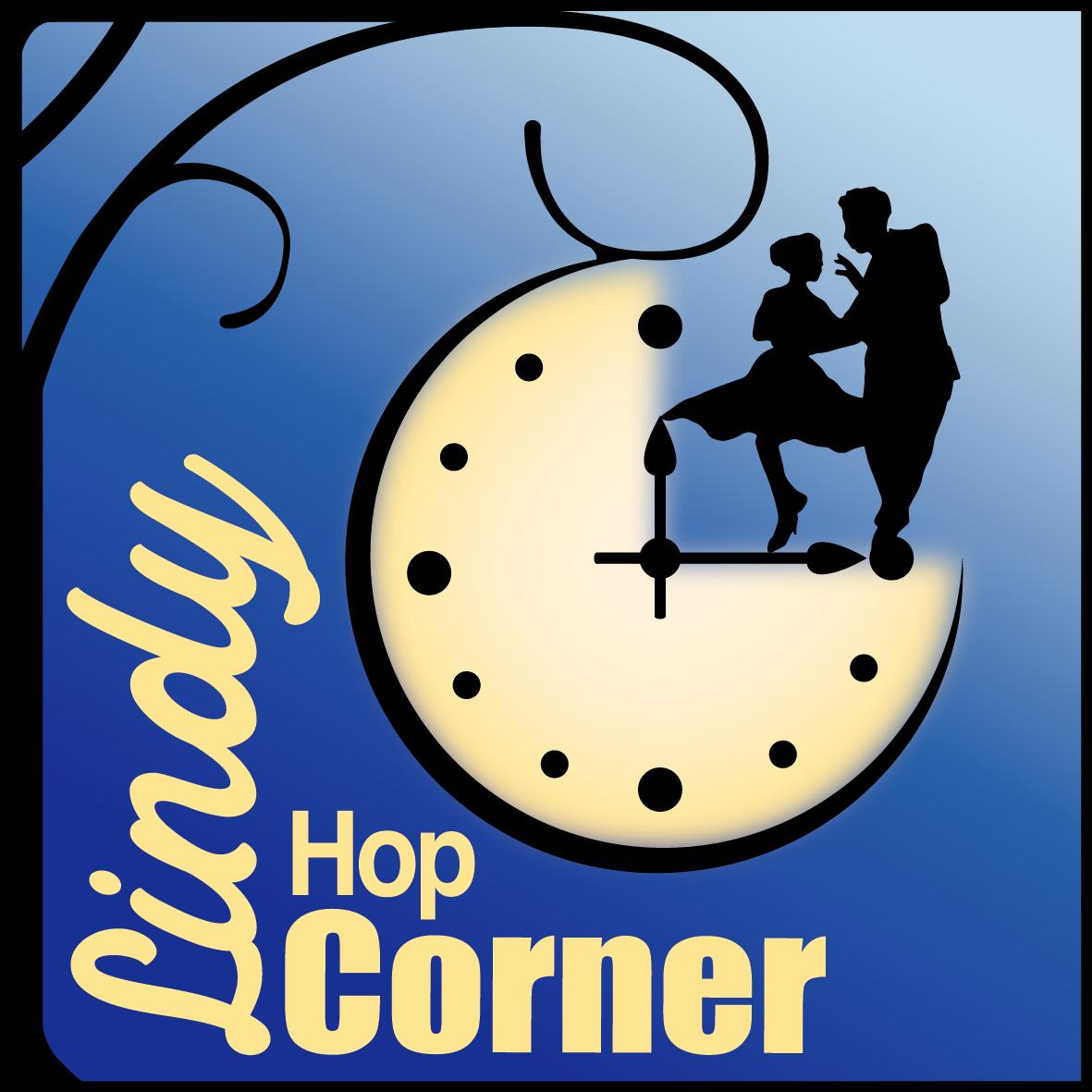 Lindy Hop Corner